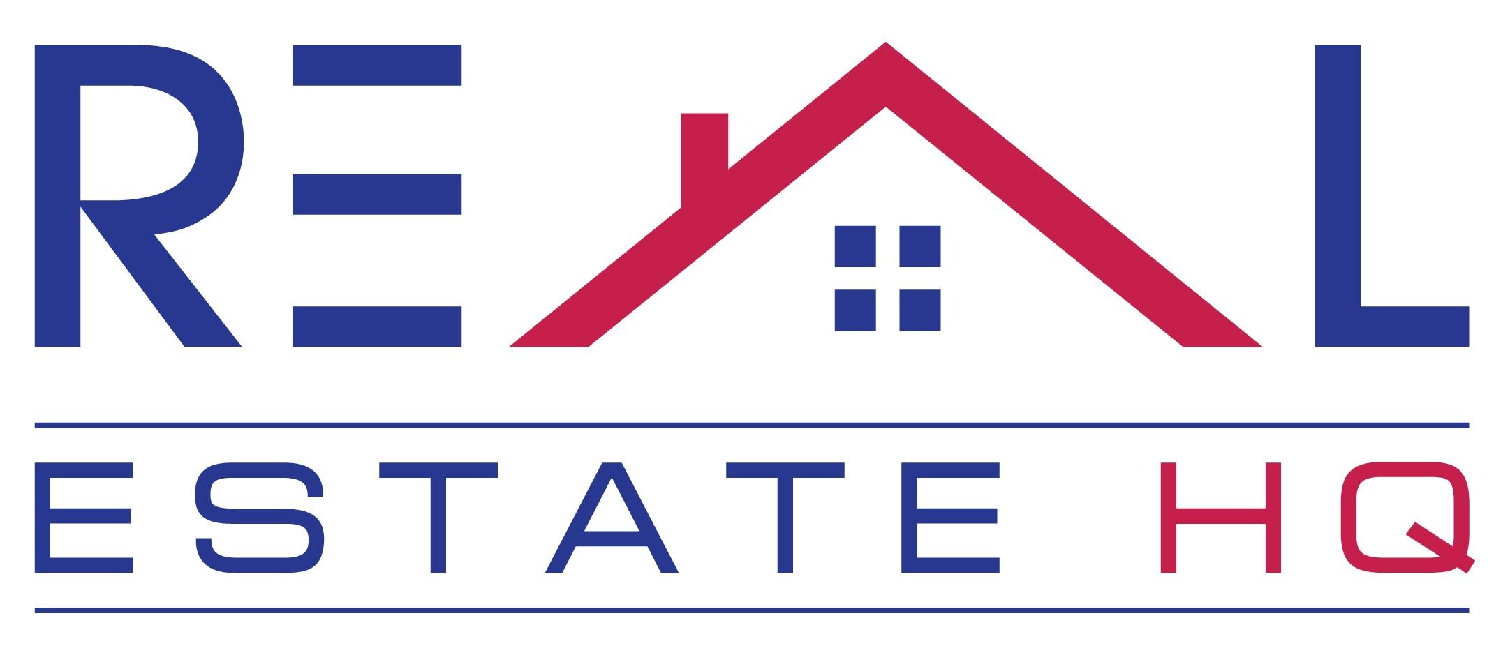 Logo jpg small